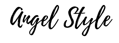 Angel Style  płaskorzeźby aniołów