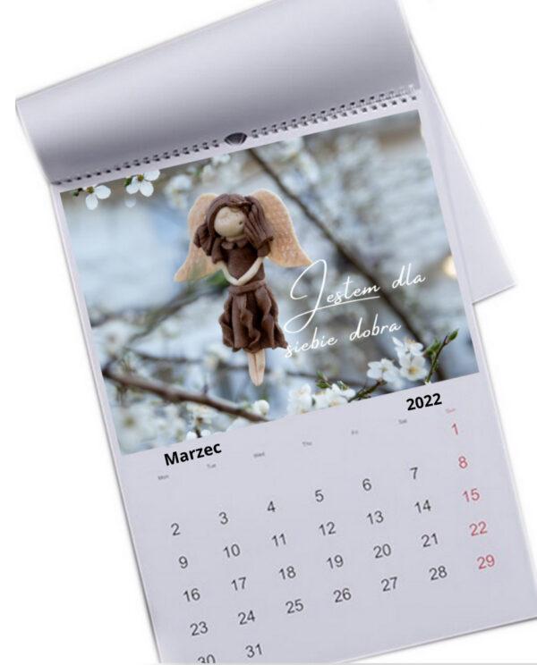kalendarz-z-aniolem